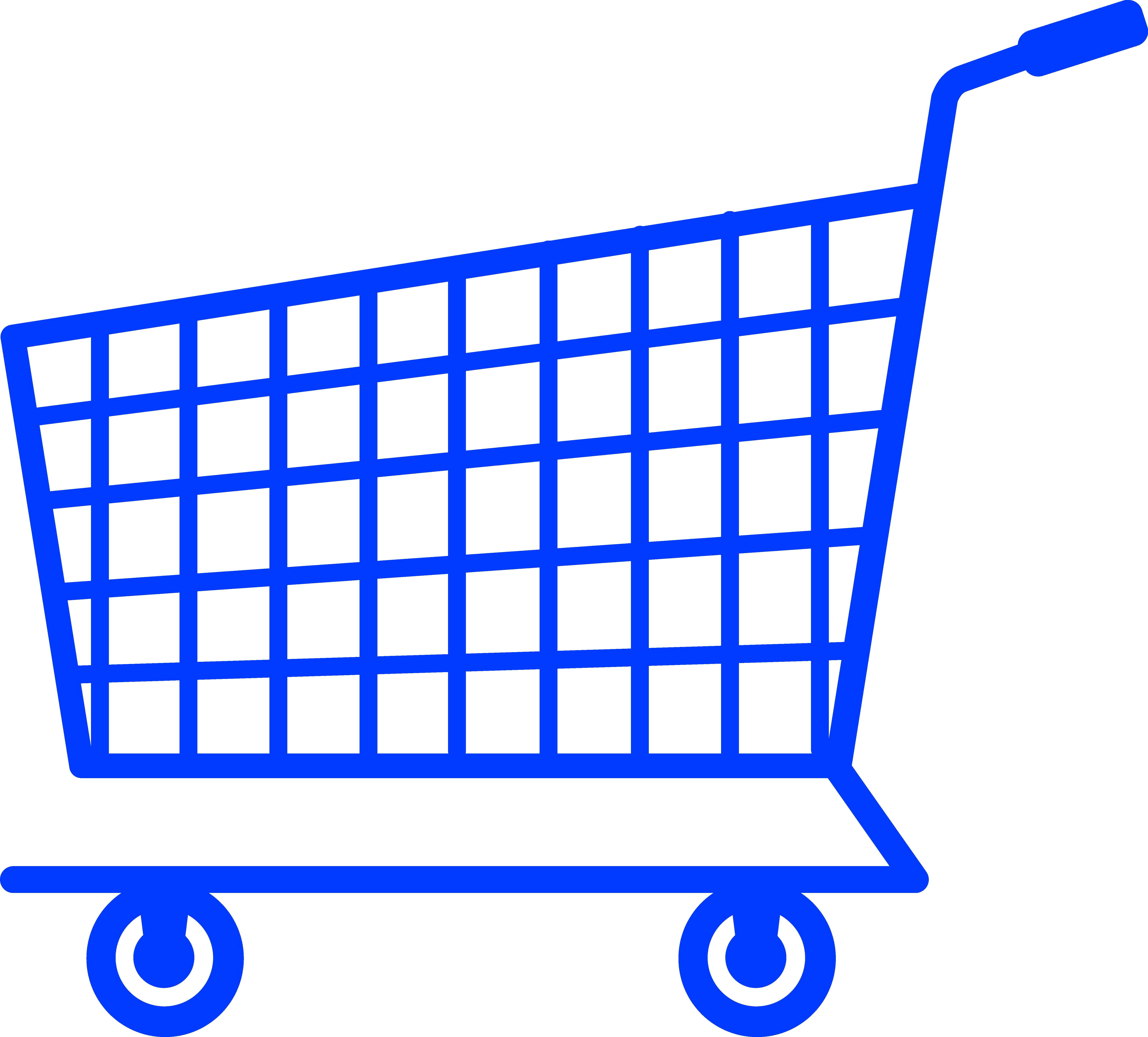 Shop clipart consumer Clipart Supermarket Free Clipart buy%20clipart