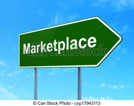 Place clipart marketplace Art Clip Art Marketplace Download