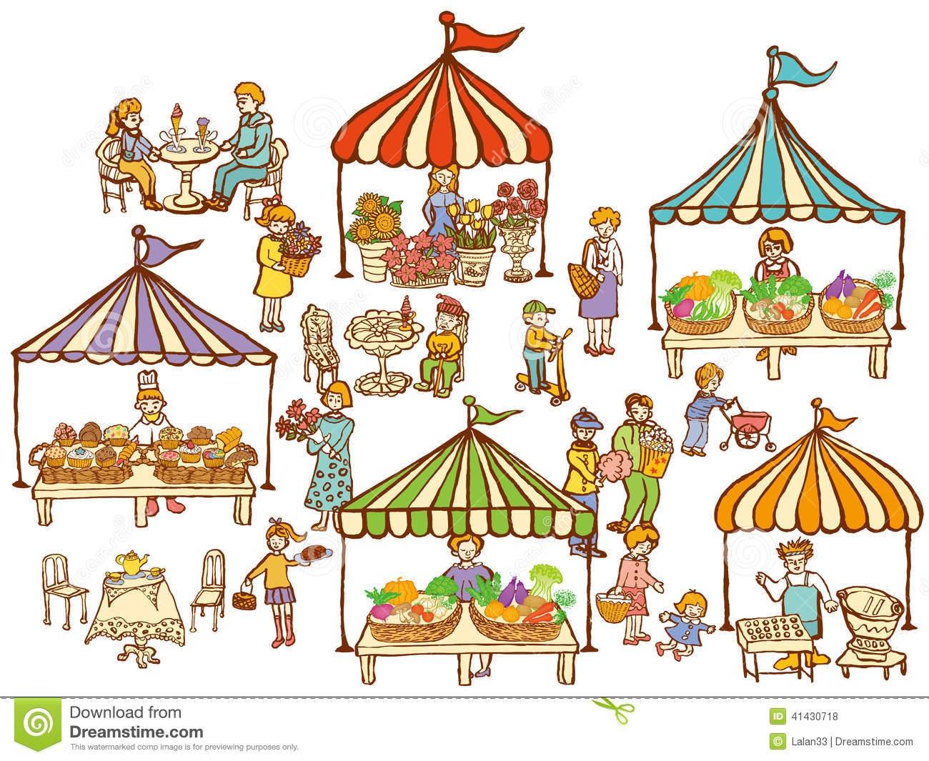 Place clipart marketplace Com Clipart Marketplace Clipart clipartsgram