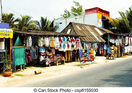 Place clipart marketplace Panda Marketplace Clip Art Images