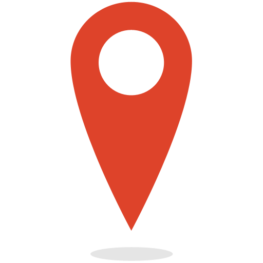 Place clipart navigation Maps place Myiconfinder icon Marker
