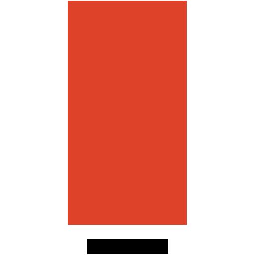 Place clipart navigation #9