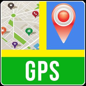 Place clipart navigation Navigation GPS  اندروید Pla