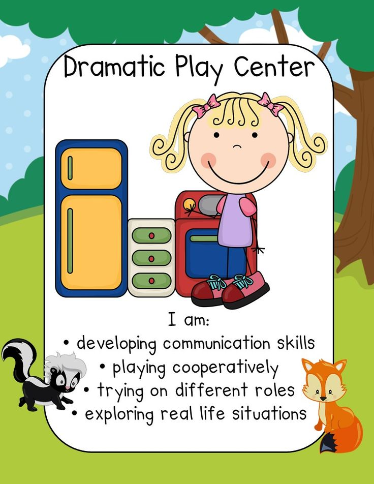 Place clipart play center Ideas 25+ Center center Preschool