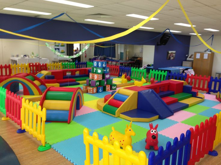 Place clipart play center Indoor alexandriava you that Gyms