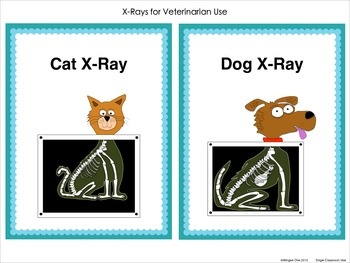 Place clipart play center Free Play Pet Clipart Center