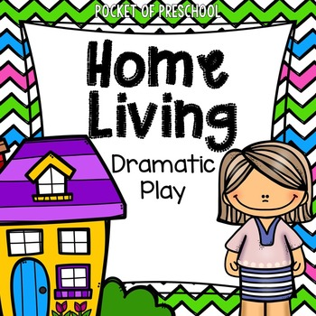 Place clipart play center And and for Play Dramatic
