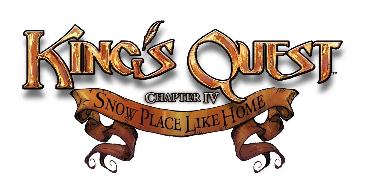 Place clipart quest #11
