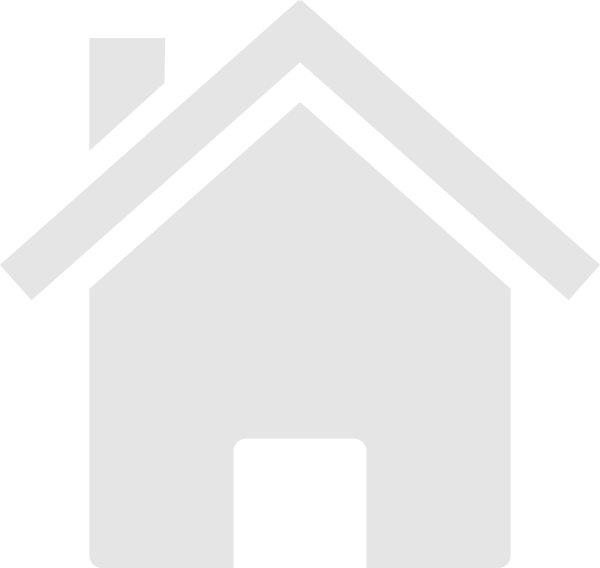 Place clipart simple house #7
