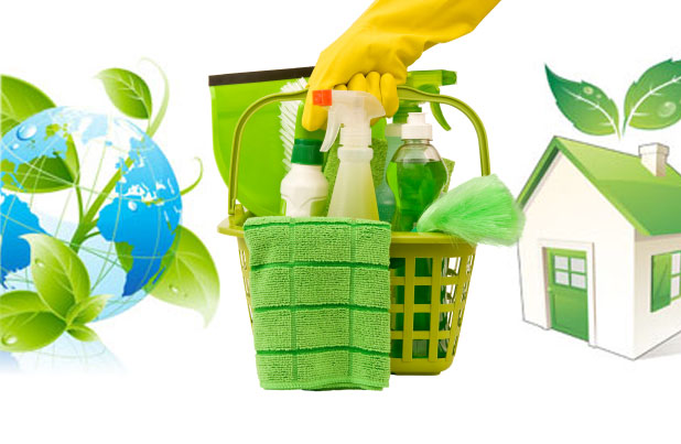 Places clipart clean surroundings Blog National healthier cleaner Dusters