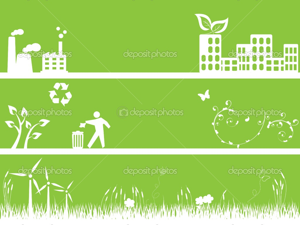 Places clipart clean surroundings (1024×768) city green jpg (1024×