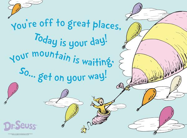 Places clipart day time All favourite fabulous read monologue