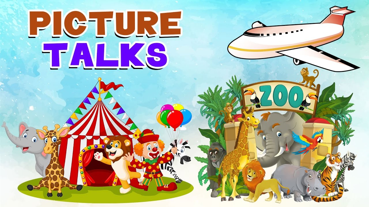 Places clipart different For Kids Children Talks Simba