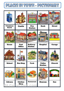 Places clipart elementary school building #4
