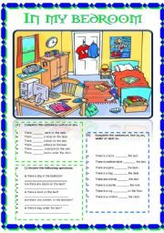 Places clipart english #12