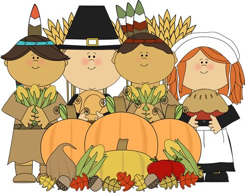 Pilgrim clipart food Visit on Find Pin this