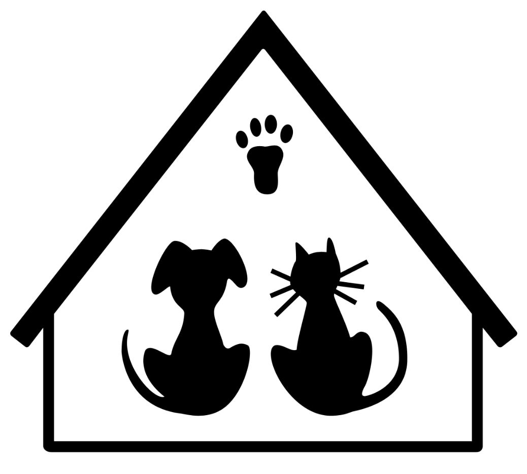 Pets clipart animal rescue Shelter Petfinder Animal com Animal