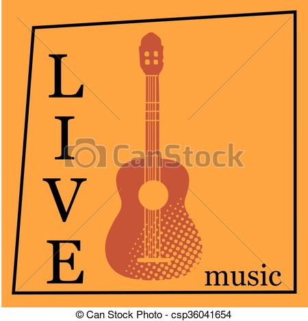 Places clipart to live #7