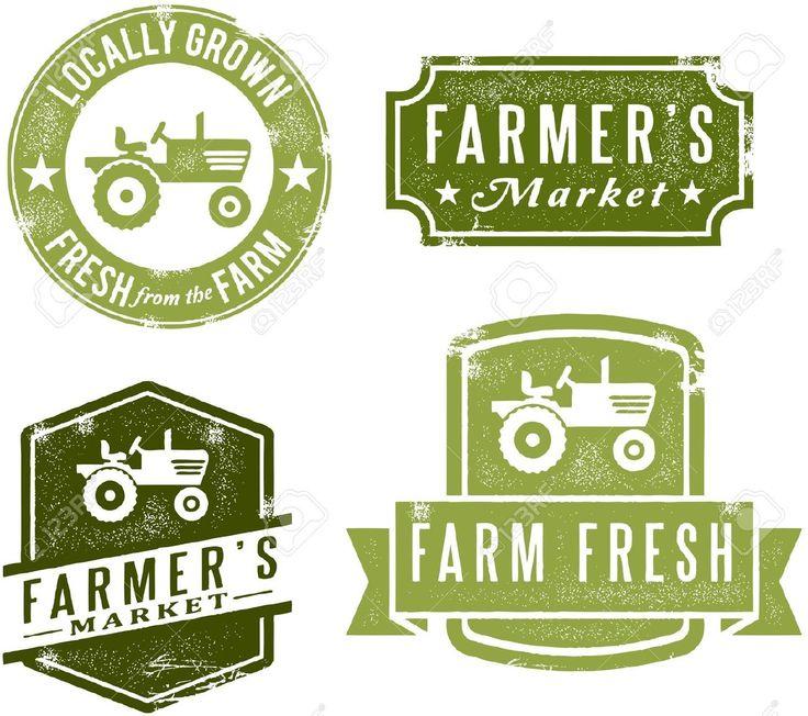 Places clipart vegetable market Farmers Pinterest ideas on Best