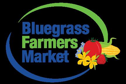 Places clipart vegetable market #9