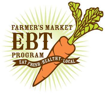 Places clipart vegetable market #12