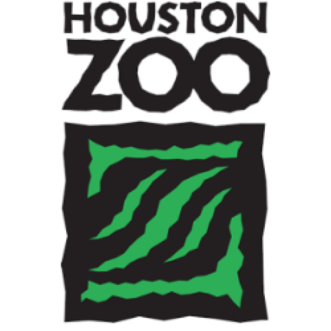 Places clipart zoo Places Houston Take to Out