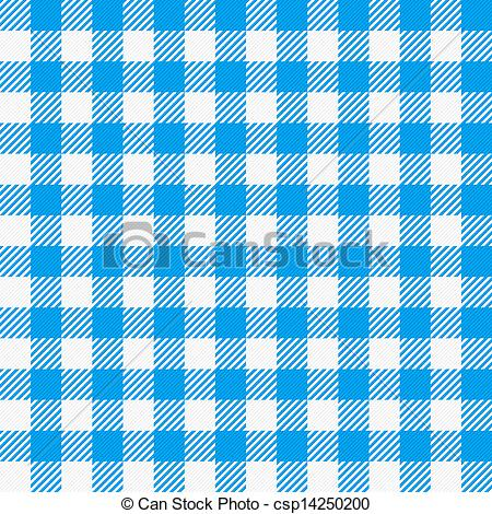 Plaid clipart Tablecloth Vector vector red white