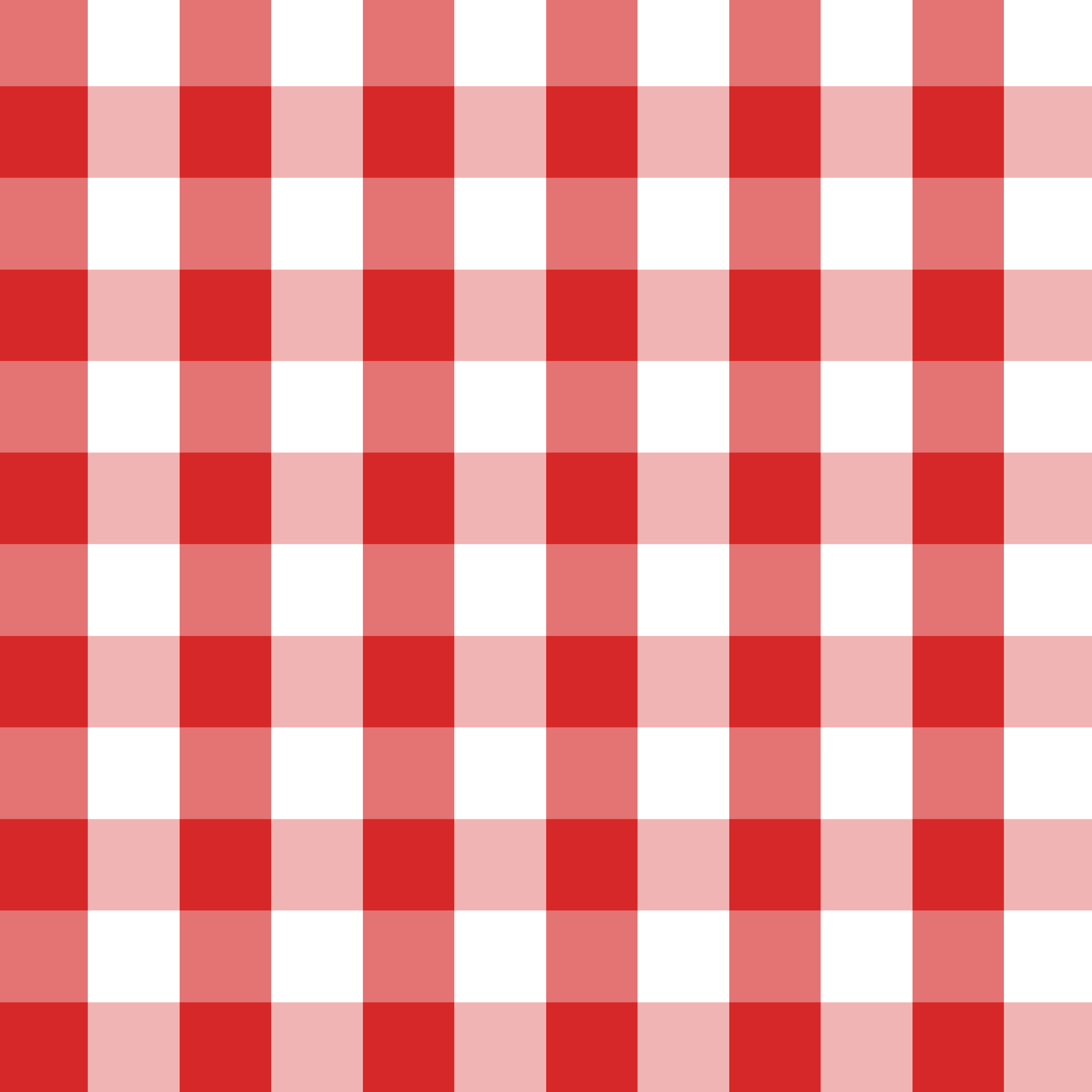 Pattern clipart burst Awesome Picnic Albendazole Tablecloth Gallery