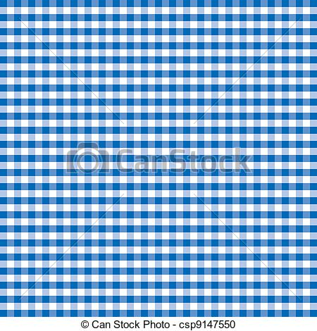 Plaid clipart gingham Free Seamless and Images Gingham