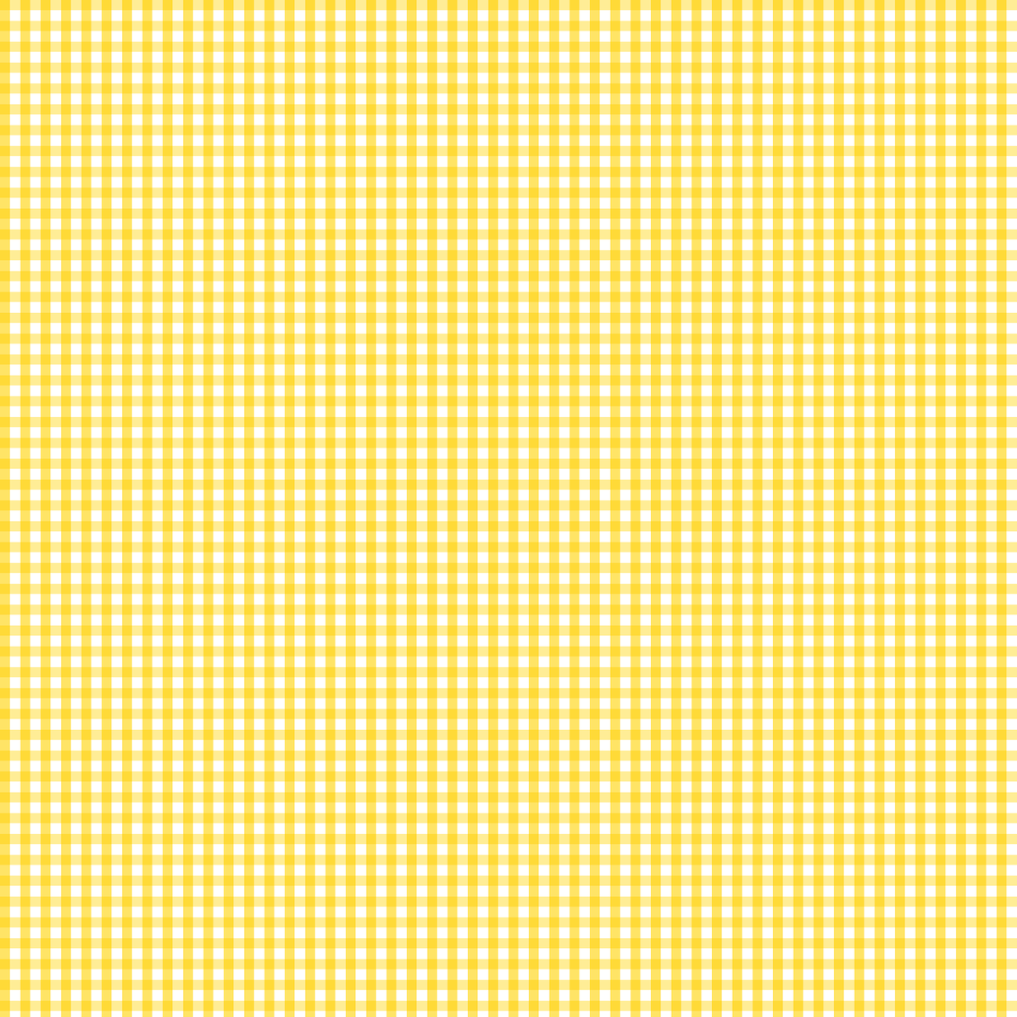 Plaid clipart gingham Gingham free scrapbook and yellow