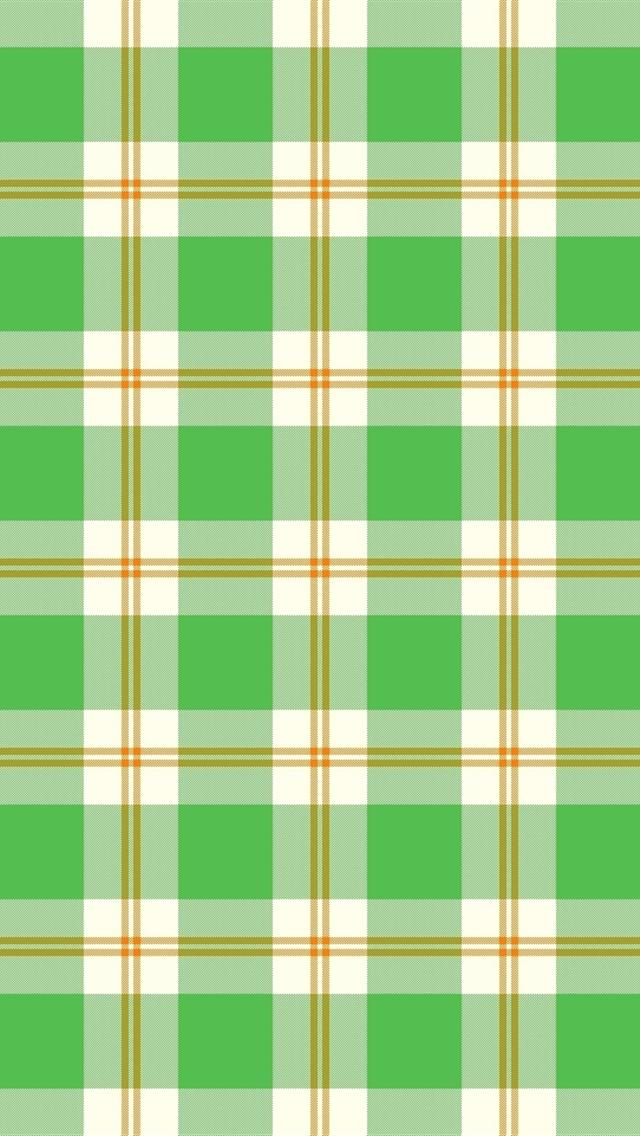 Plaid clipart light green WallpaperSafari Plaid Green Green Plaid