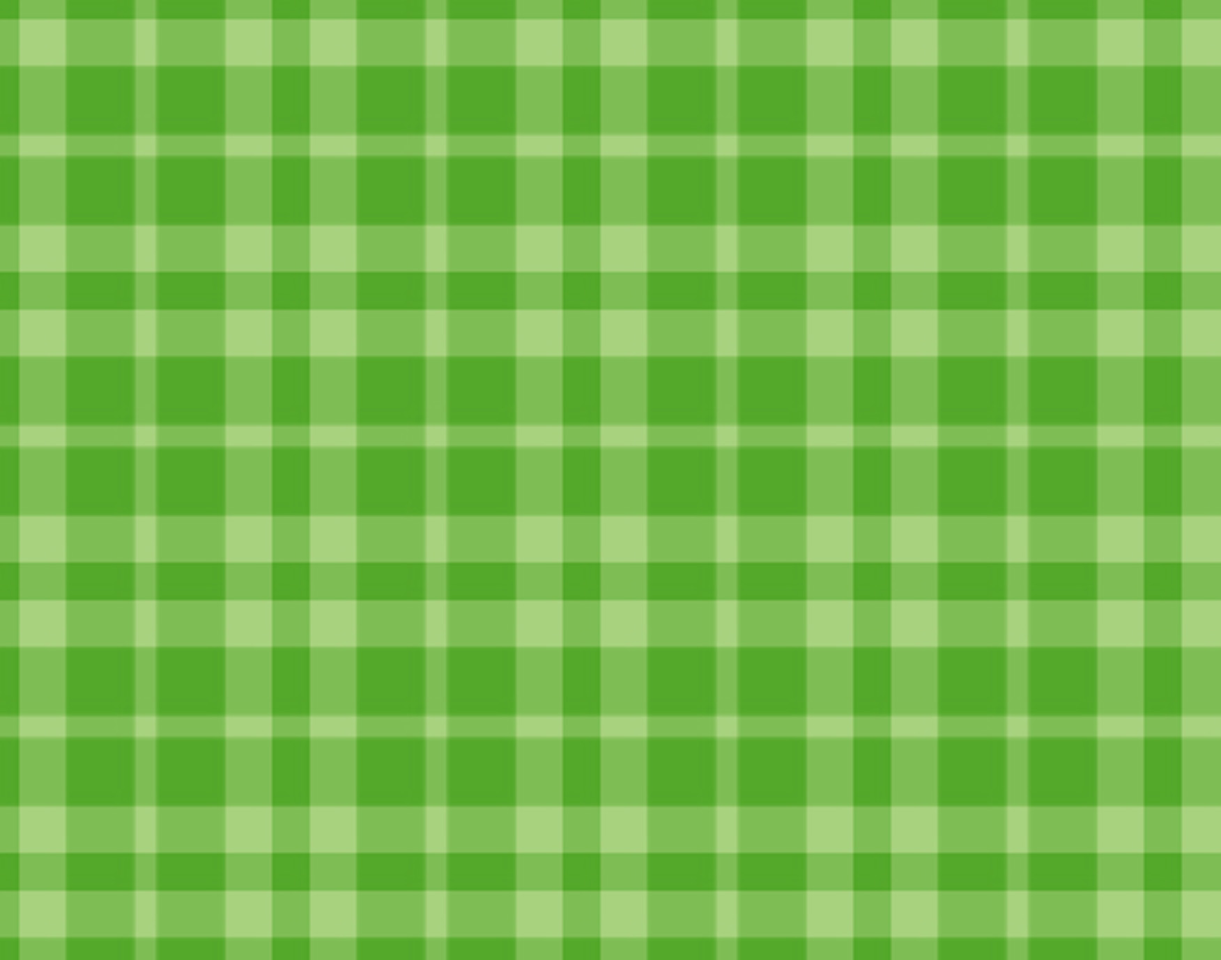 Plaid clipart light green Bing background Patterns Images Background