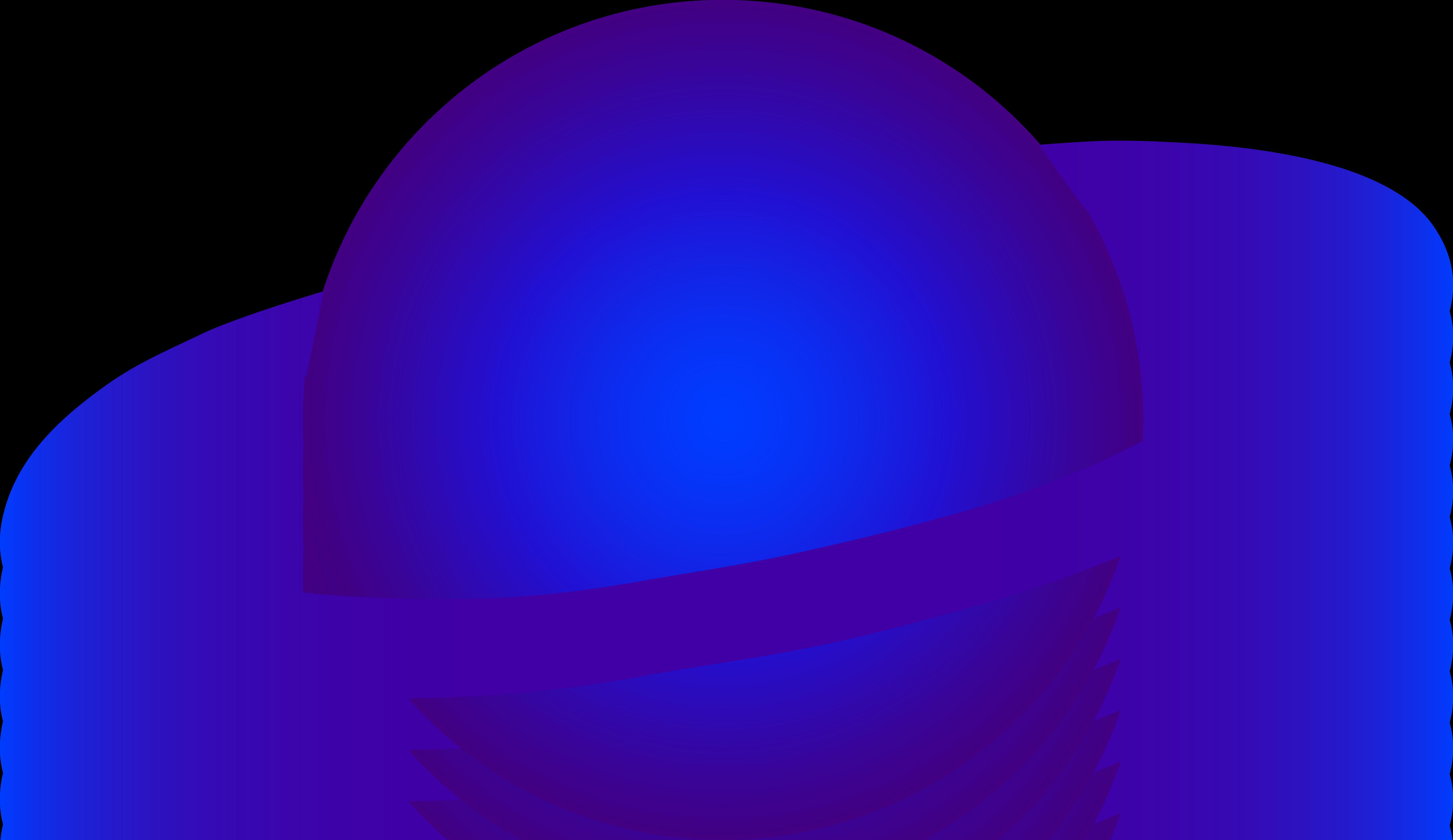 Planet clipart 14 Art 62 Planets Clip