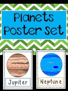 Planet clipart colored 8 Colors Colored color name