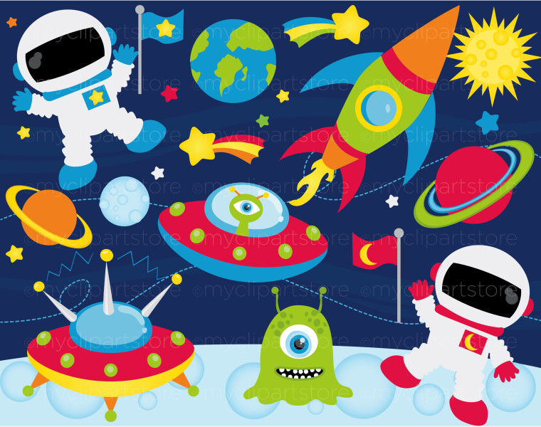 Space clipart galaxy Spase Spase Spase clipart drawings
