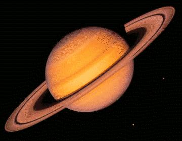 Planet clipart saturn Download Saturn Saturn Art 4