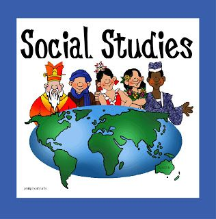 Planet clipart social science Social on more ideas Pin