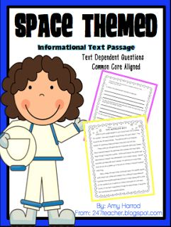Planet clipart social science Best more Pin Day Planet