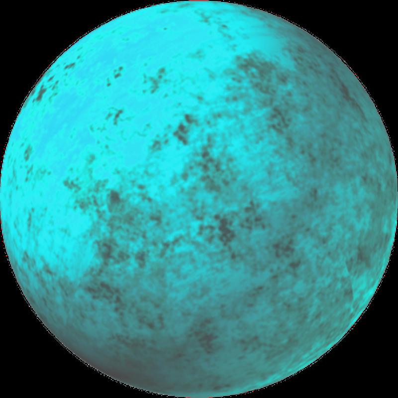 Planet clipart transparent Planet by (6) clipartcotttage (6)