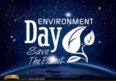 Planet Earth clipart enviroment #5