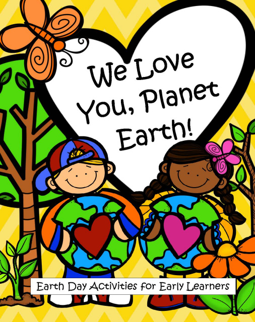 Planet Earth clipart social science Can We  on Planet