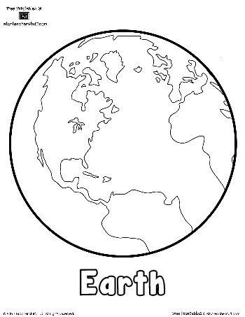 Planet Earth clipart social science Earth Free Pages and ch