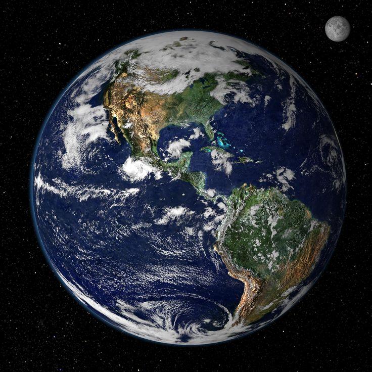 Planet Earth clipart social science Best  Pinterest earth ideas