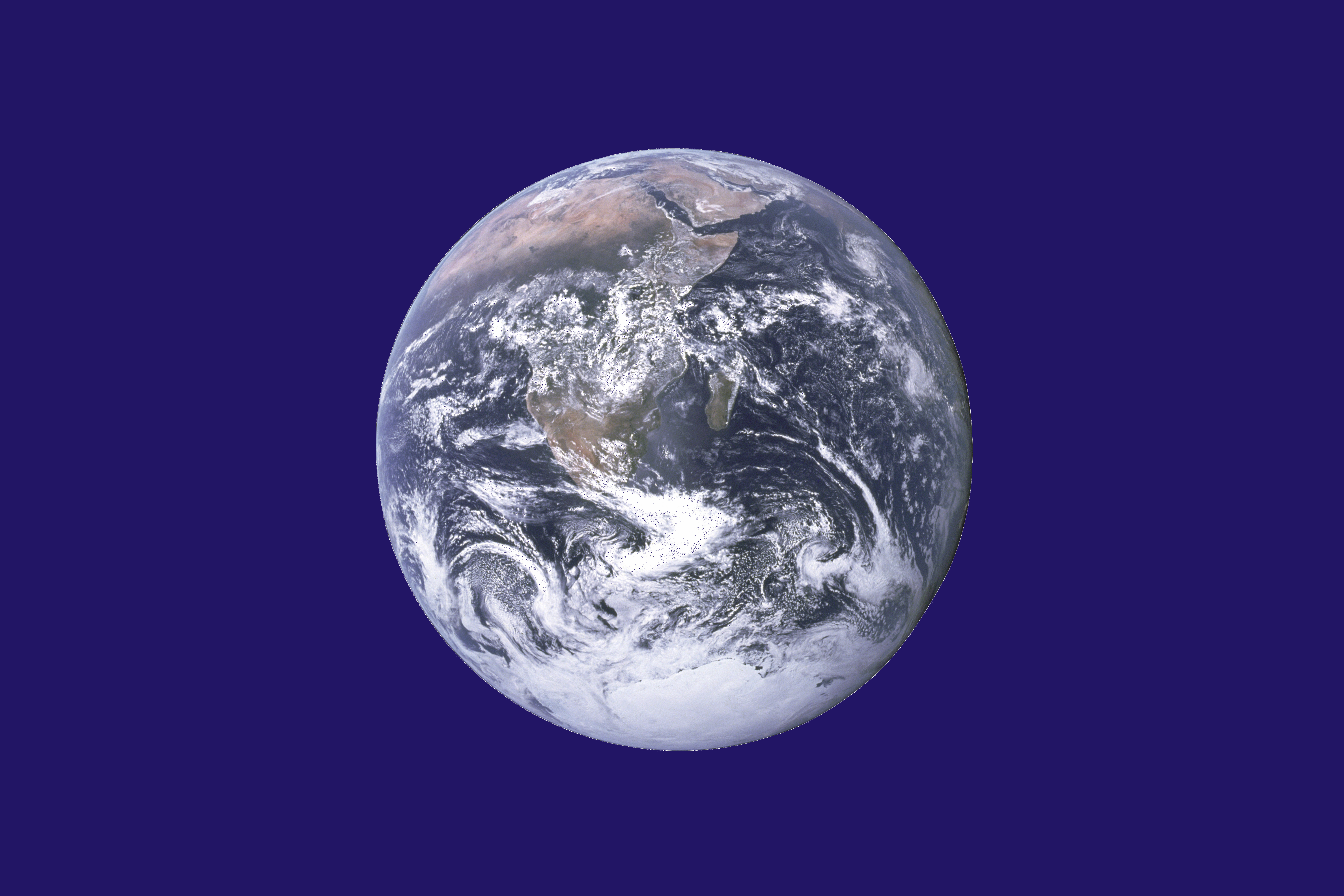 Planet Earth clipart social science McConnell's John Wikipedia flag[edit] of