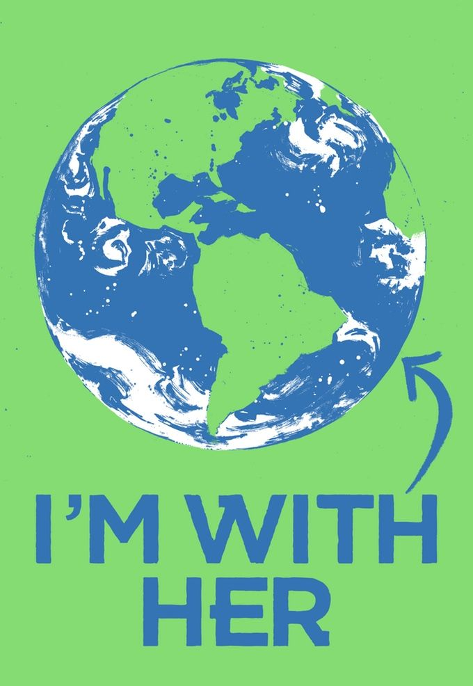 Planet Earth clipart social science For March Greb Supporter Kickstarter