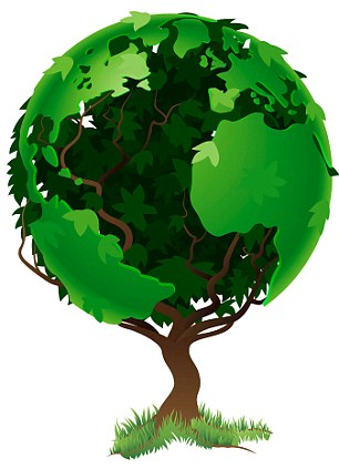 Planet Earth clipart social science The In 'creature'? clues