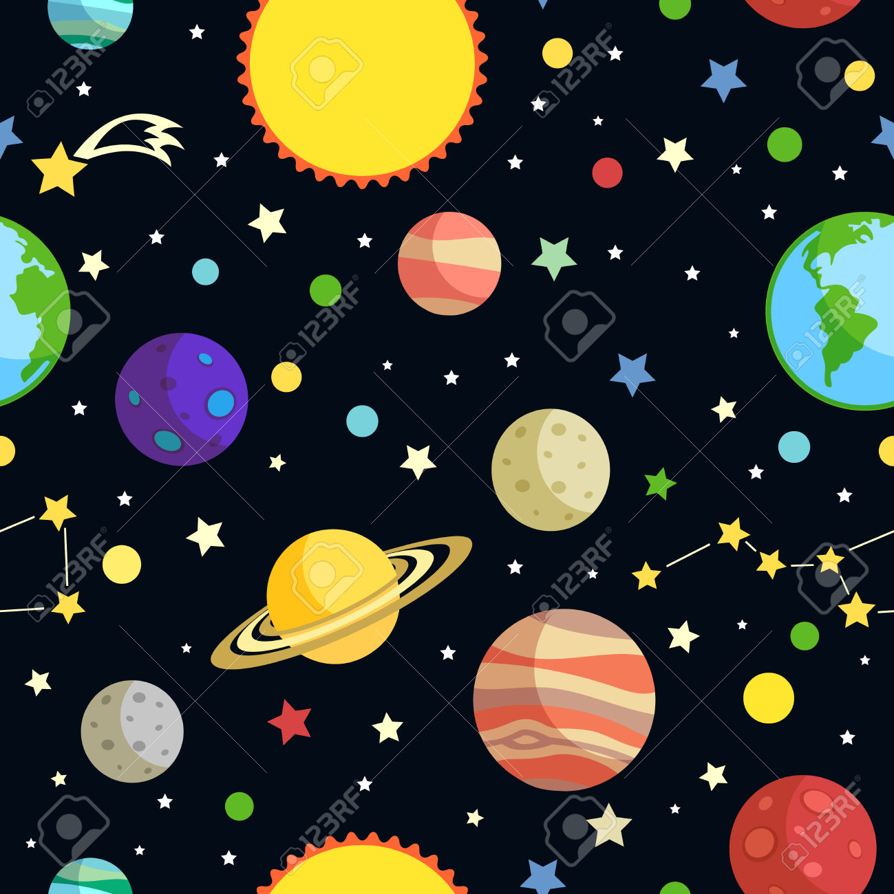 Universe clipart space background Https://www html Space Discover hu/blank