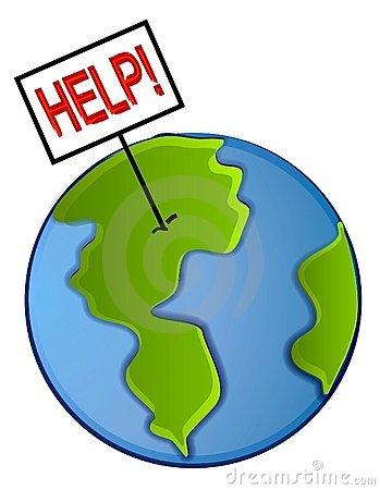 Planet clipart earth science Erosion Webquest 4th MS grade