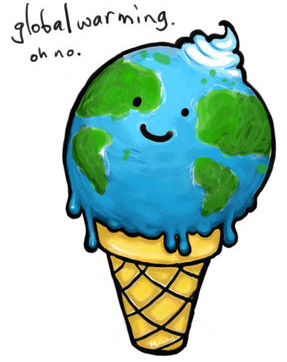 Planet clipart global Global Funny cliparts Clipart Planet