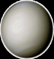Planets clipart grey Download Venus arts Art 20